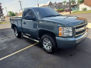 2011 Chevy Silverado ls for Sale in Philadelphia, PA
