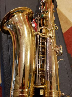 Selmer AS300 Alto Saxophone for Sale in Willoughby, OH
