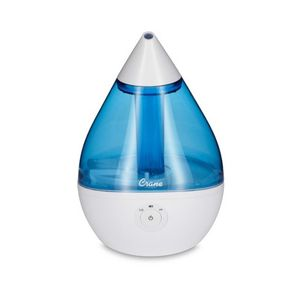 Crane humidifier for Sale in Rockville, MD