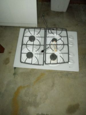 Dishwasher stove top and oven for Sale in Quincy, IL