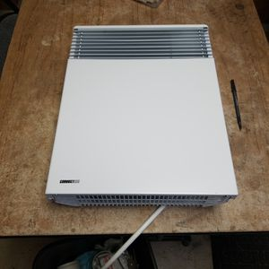Convection Air Heater for Sale in Everett, WA
