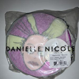 Danielle Nicole for Sale in Los Angeles, CA
