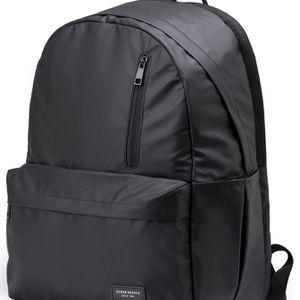 Waterproof Nylon Laptop Backpack - New for Sale in Menifee, CA