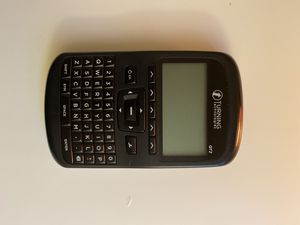 Classroom Clicker | Turning Technologies for Sale in OH, US