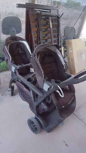 Twins bundle for Sale in Dateland, AZ