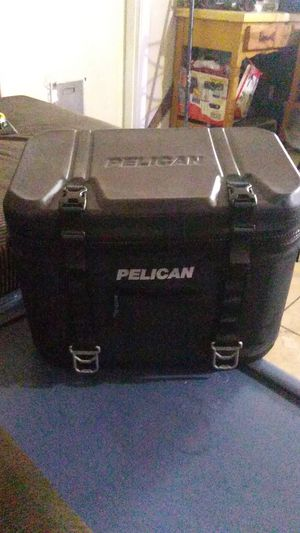 Pelican Soft 24 Can Cooler *NEW* for Sale in Tempe, AZ