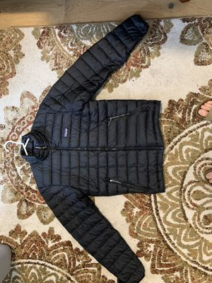 Patagonia Down Sweater - Men's Small for Sale in Huntington Beach, CA