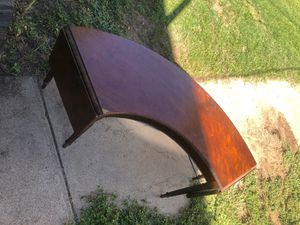 vintage coffee table for Sale in Abilene, TX