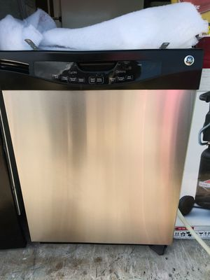 General electric . GE dishwasher for Sale in Port St. Lucie, FL