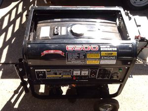 American Camper Generator for Sale in Ames, IA