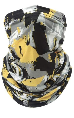 Neck Gaiter Face Scarf Mask for Sale in Hallandale Beach, FL