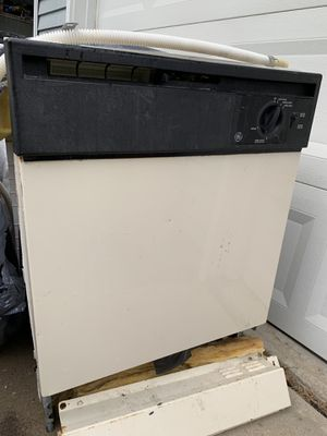 GE dishwasher for Sale in Reisterstown, MD