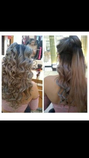 I will style your hair for Sale in Las Vegas, NV