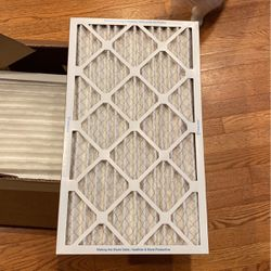Furnace Filters (new) for Sale in Gresham,  OR