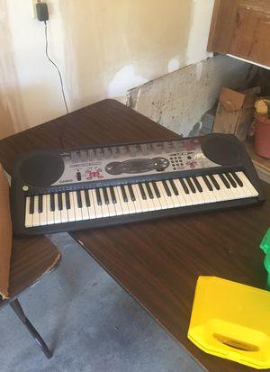 Casio LK-35 for Sale in Lincoln, NE