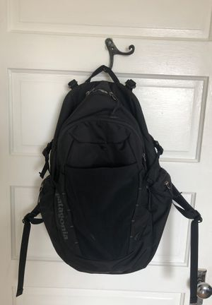 Patagonia 30L Backpack for Sale in Seattle, WA