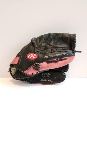 Rawlings FastPitch Softball Glove FP22SB for Sale in Broken Arrow, OK