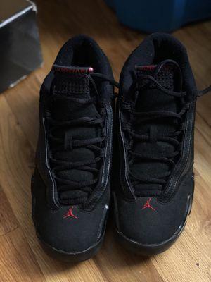 Jordan 14 / Sz 6 for Sale in New York, NY