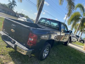 Silverado 2010 for Sale in Cape Coral, FL