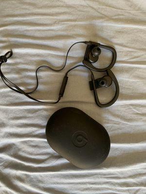 Wireless beats headphones for Sale in San Diego, CA