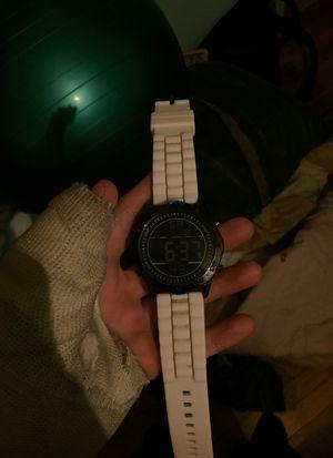 Digital watch for Sale in Kearney, NE
