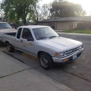 1997 for Sale in Stockton, CA