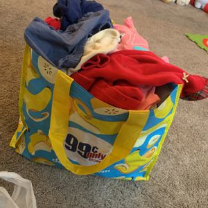 6-9 Month Girl Clothes for Sale in Victorville, CA