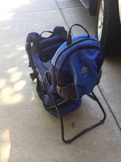 Kelty Kids Hiking Backpack for Sale in Bend,  OR