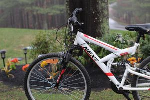 Adult Next PX 6.0 Bicycle New Condition for Sale in Salem, NH