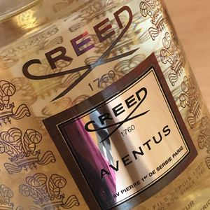 Creed Cologne Aventus for Sale in Queens, NY