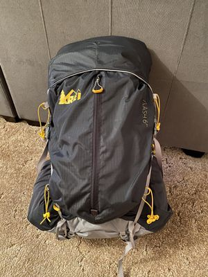 REI Backpack for Sale in Gig Harbor, WA