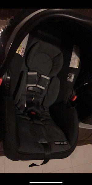 Graco Car Seat for Sale in Calexico, CA