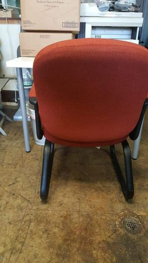 Office Chair furniture for Sale in Los Angeles, CA