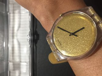 Watch for Sale in Miami,  FL