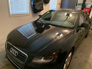 2009 Audi A4 2.0T for Sale in Waddell, AZ