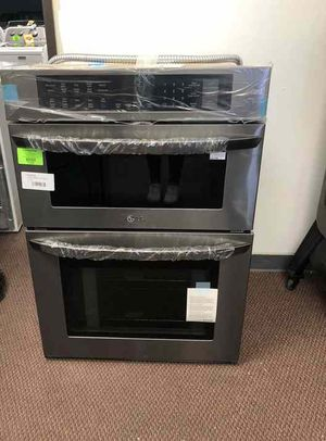 LG Double Oven 🙈⚡️⏰⏰🍂🍂✔️🔥😀🙈⚡️⏰🍂🍂✔️🔥😀🙈⚡️ Appliance Liquidation!!!!!!!!!!!!!!!!!!!!!!!! D2T for Sale in Cedar Park, TX