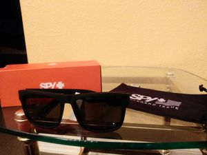 Brand new authentic men's polarized sunglasses for Sale in Thornton, CO