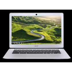 Chromebook for Sale in Helotes,  TX