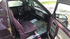 85 Chevy blazer with LT1 for Sale in St. Louis, MO