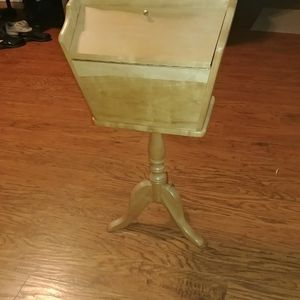 Vintage Sew Box for Sale in Boise, ID