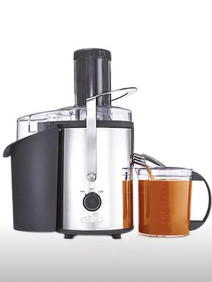 High Power Juicer for Sale in Rochester, MN