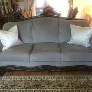 Couches for Sale in Lake Oswego, OR