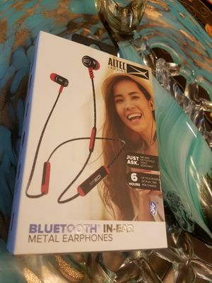 Bluetooth for Sale in Bradenton, FL
