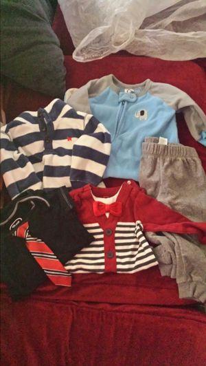 12/18 months boy clothes for Sale in Wichita, KS