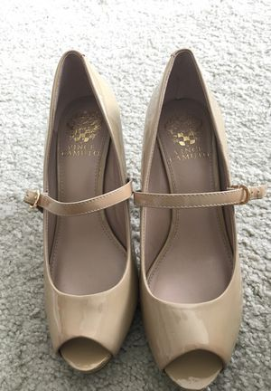 Vince Camuto Heels for Sale in Alexandria, VA