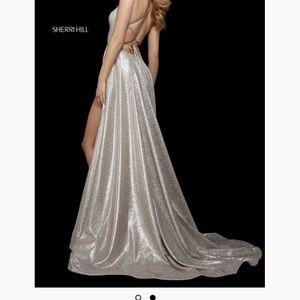 SHERRI HILL DRESS STYLE 53118 for Sale in Encinitas, CA