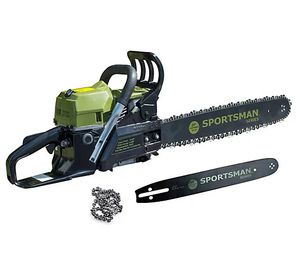 Sportsman Series Chainsaw Combo Kit for Sale in Puyallup, WA