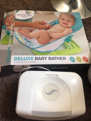 Baby bundle for Sale in Covina, CA