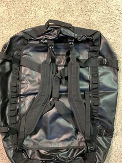 Tacmaster Military Duffle Bag XL for Sale in Reedley,  CA