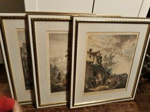 Pictures for Sale in Fort Worth, TX